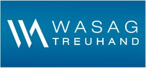 WASAG