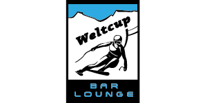 weltcup2