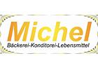 Michel GmbH