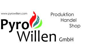 Pyro Willen