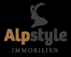 logo_alpstyle-immobilien