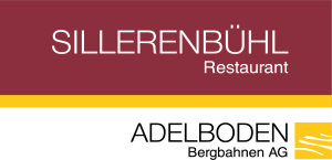 Restaurant Sillerenbühl