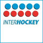 IH_Logo_Quadrat_weiss_schwarz
