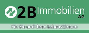 Sponsoring EHC, 2B Immobilien AG