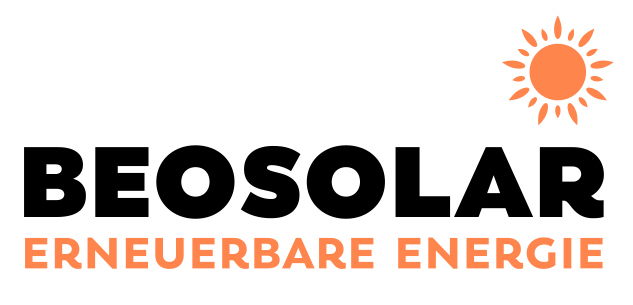Beosolar