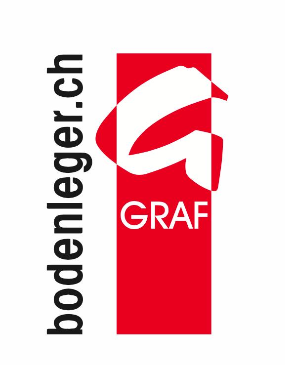 Eric Graf AG