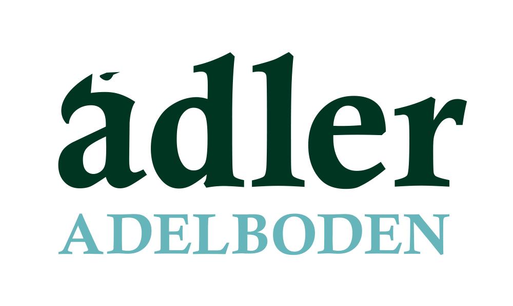 Adler Adelboden